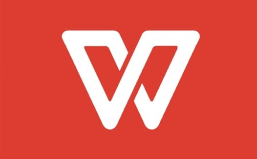 【Android】WPS Office Pro 永久激活码